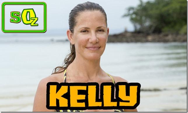KellyS31