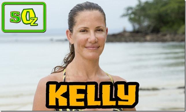 KellyS31_thumb1