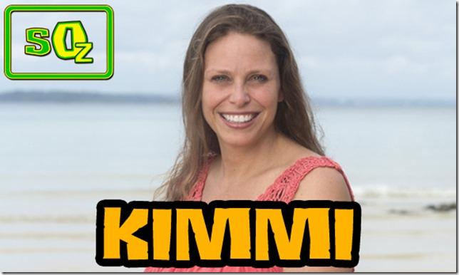 KimmiS31