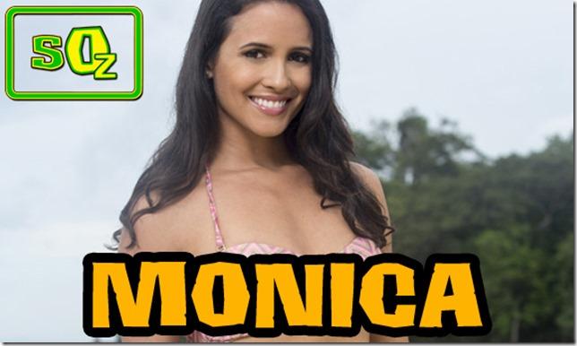 MonicaS31