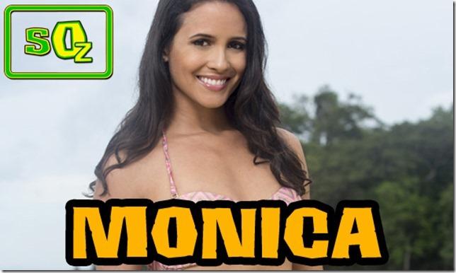 MonicaS31_thumb1