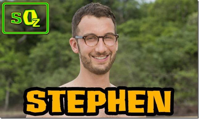 StephenS31