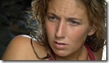 survivor-worlds-apart-jenn-brown-on-verbal-abuse