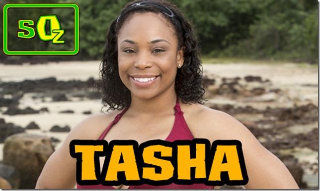 TashaS31