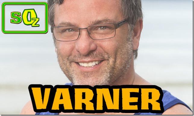VarnerS31