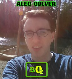 AlecCulverOzletIntroInterviewWebCard