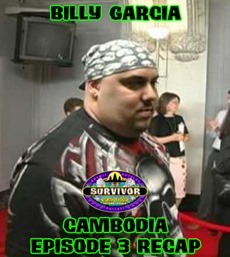 BillyGarciaCambodiaRecap