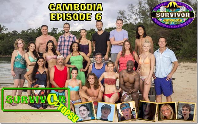 CambodiaOztopsy6