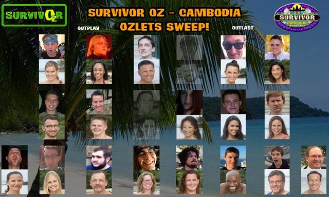CambodiaSweepWeek2