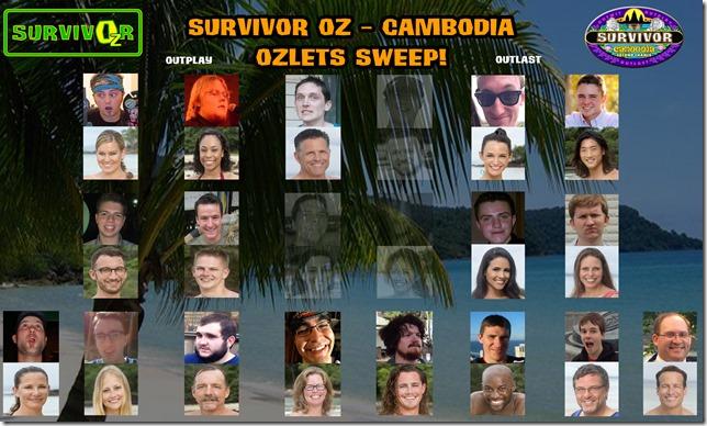 CambodiaSweepWeek3