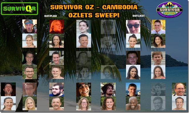 CambodiaSweepWeek4