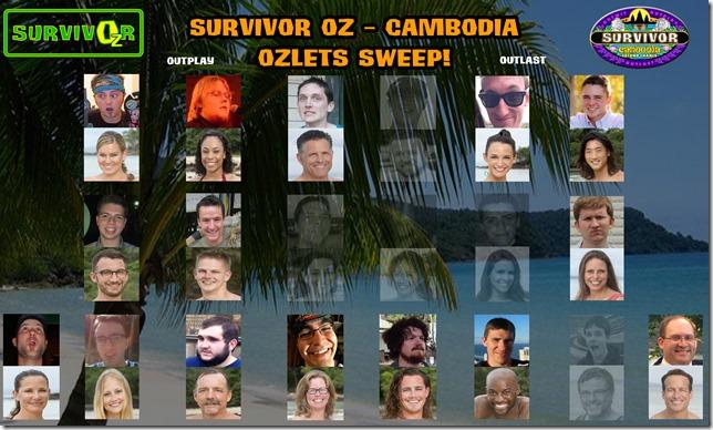 CambodiaSweepWeek5