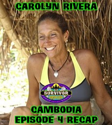 CarolynRiveraCambodiaRecap