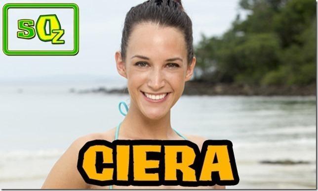 CieraS31_thumb1_thumb_thumb_thumb_th