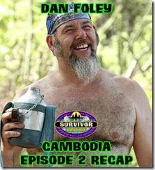 DanFoleyCambodiaEpisode2