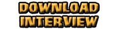 DownloadInterview_thumb[1][5]_thumb[1]_thumb[1]_thumb[1]