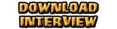 DownloadInterview_thumb15_thumb1_thumb1_thumb1_thumb2.jpg