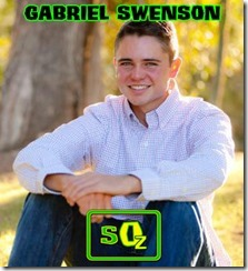 GabrielSwensonOzletIntroInterviewWebCard