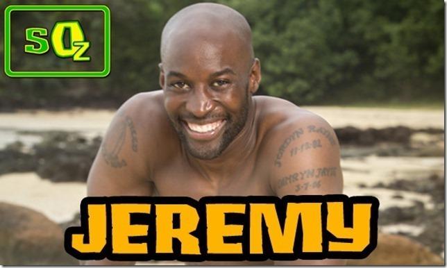 JeremyS31_thumb1_thumb_thumb_thumb