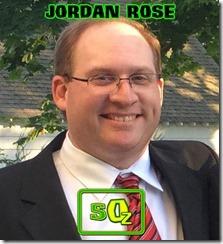 JordanRoseOzletIntroInterviewWebCard