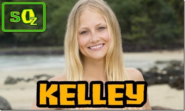 KelleyS31_thumb1_thumb_thumb