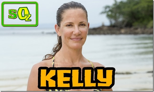 KellyS31_thumb1_thumb