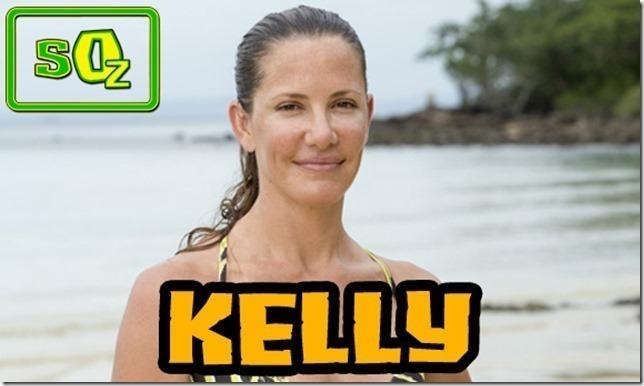 KellyS31_thumb1_thumb_thumb_thumb_th