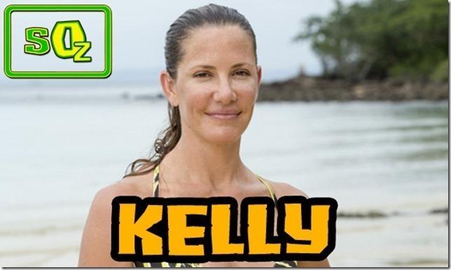 KellyS31_thumb1_thumb_thumb_thumb