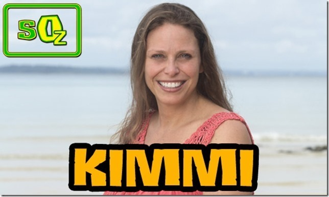 KimmiS31_thumb1_thumb_thumb