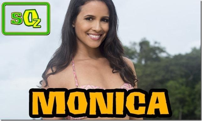 MonicaS31_thumb1_thumb_thumb