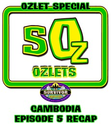 OzletSpecialCambodiaRecap