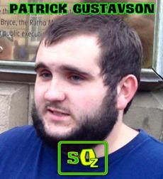 PatrickGustavsonOzletIntroInterviewWebCard
