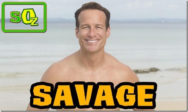 SavageS31_thumb1_thumb