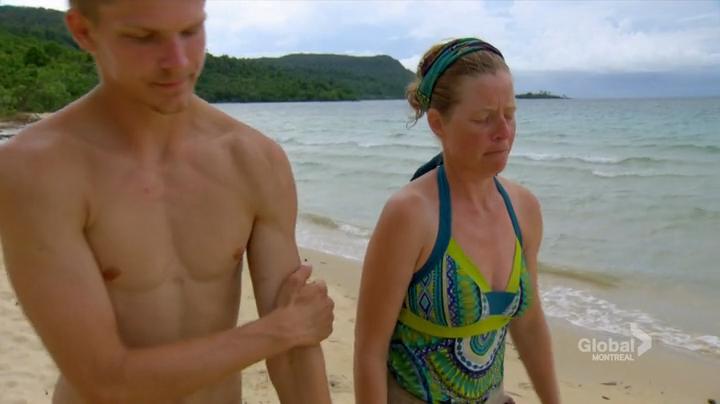 Survivor Cambodia Episode 6 Recap Featuring John Carroll