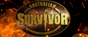 AustralianSurvivor2016