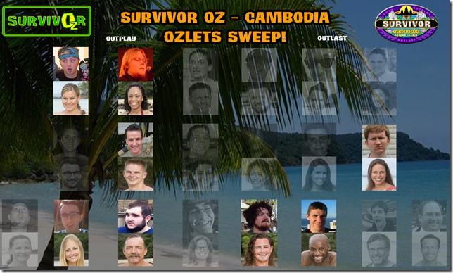 CambodiaSweepWeek10