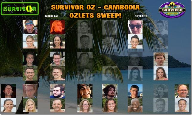CambodiaSweepWeek6