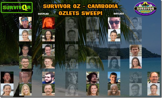 CambodiaSweepWeek7