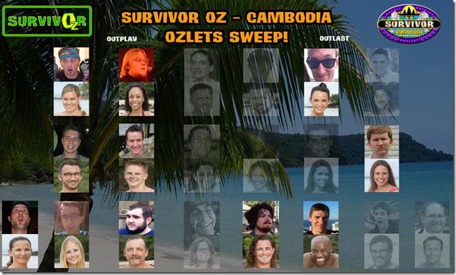 CambodiaSweepWeek8