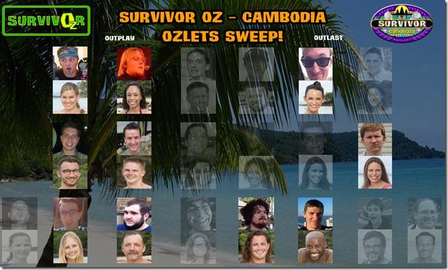 CambodiaSweepWeek9