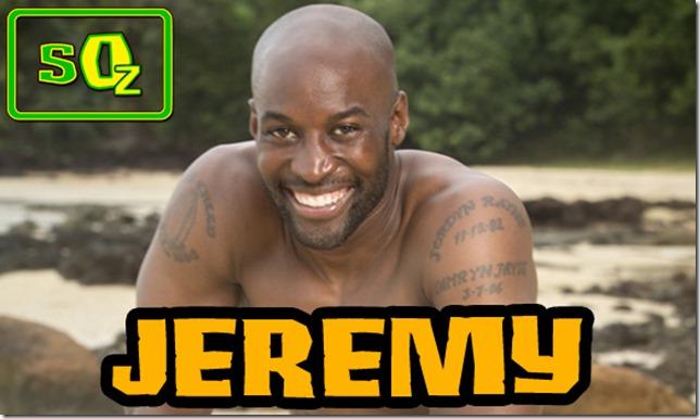 JeremyS31