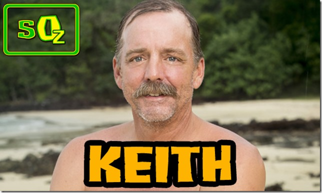 KeithS31