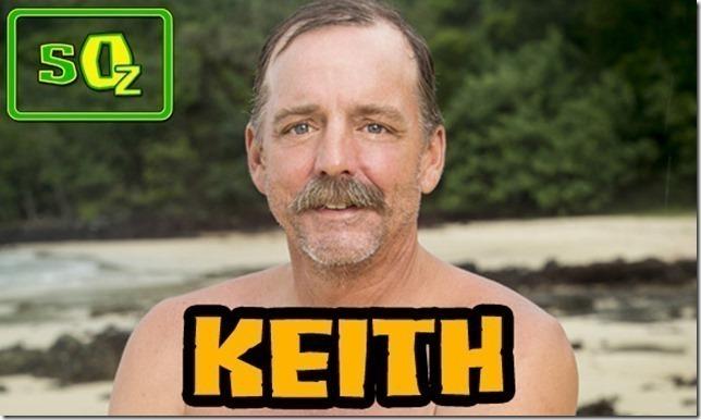 KeithS31_thumb1_thumb_thumb_thumb_th