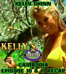 KellyShinnCambodiaRecap