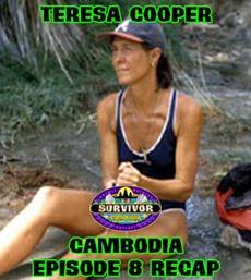 TeresaCooperCambodiaRecap