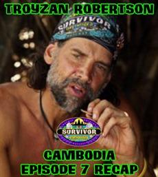 TroyzanRobertsonCambodiaRecap
