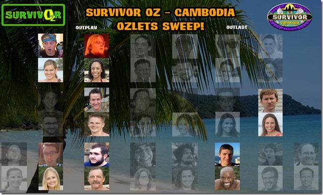 CambodiaSweepWeek11