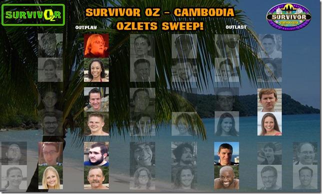 CambodiaSweepWeek12