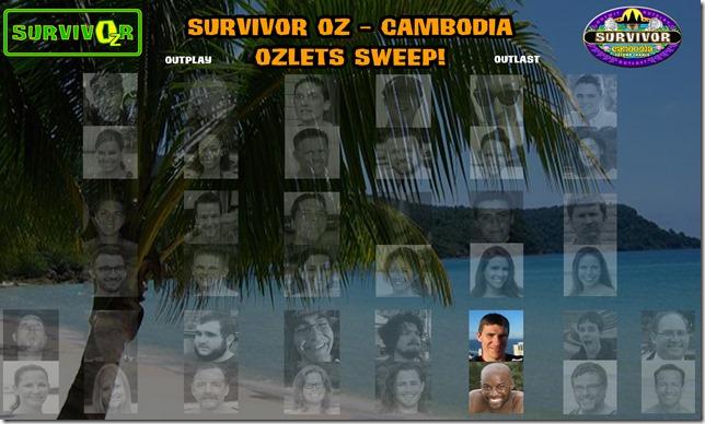 CambodiaSweepWeek13