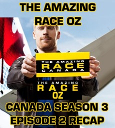 CanadaSeason3Episode2
